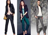 Jak se oblékat 5