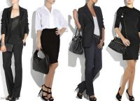 Jak se oblékat 7