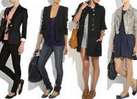 Jak se oblékat 8