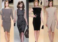 Jak se oblékat módní 9