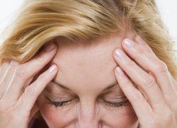 zapalenie opon mózgowych jest przenoszone przez unoszące się w powietrzu kropelki