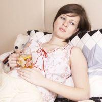 kako prevladati toksemiju