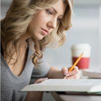 kako se brzo i učinkovito pripremiti za ispit