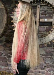 Настойка для роста волос