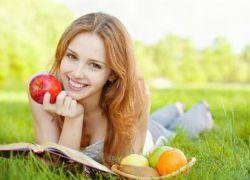 како убрзати метаболизам