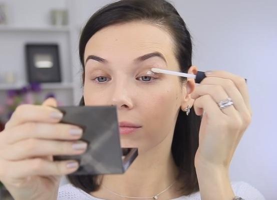 kako uporabljati ličila na oči 2