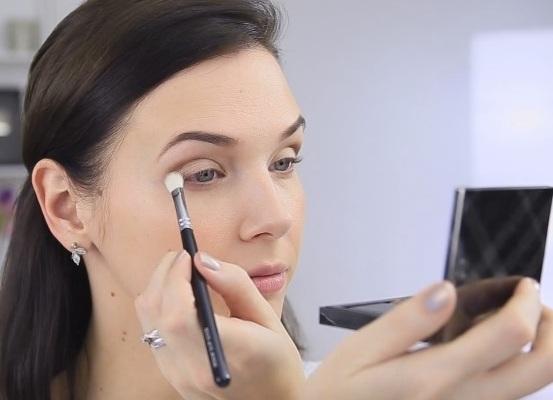 kako uporabiti ličila na oči 5