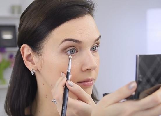 kako uporabiti ličila na oči 6
