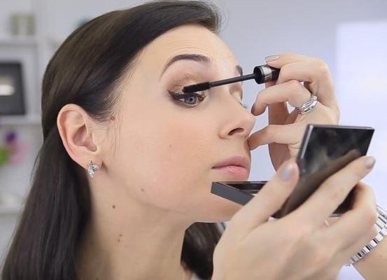 kako uporabiti ličila na oči 8