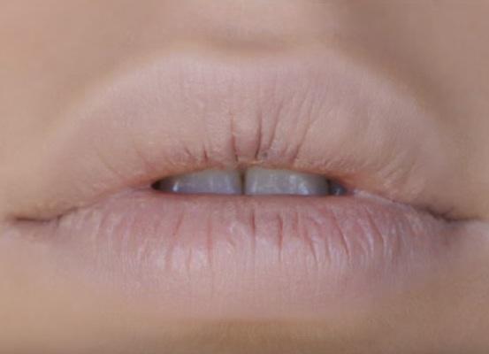 kako uporabiti ličila na oči 9