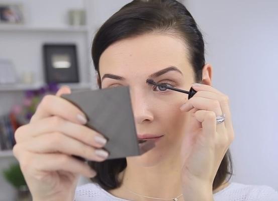 kako uporabiti ličila na oči 1