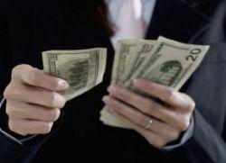 Повышение заработной платы