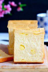 Как да се пекат вкусно хляб в хлебопекарни