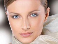 Jak być pięknym bez makijażu 1