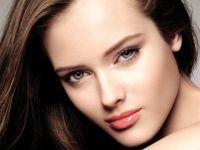 Jak być pięknym bez makijażu 3