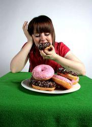 Kaj storiti, če ste eater1