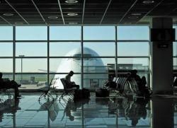 što učiniti u zračnoj luci