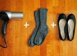 Как да разпространявате балетни жилища 1