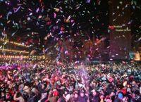 nový rok 2014 v Itálii3