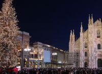 nový rok 2014 v Itálii7
