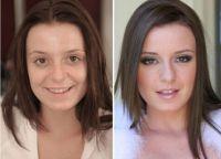 kako spremeniti svoj videz1