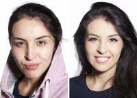 kako spremeniti svoj videz 6