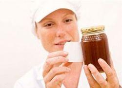 Как правильно проверить мед