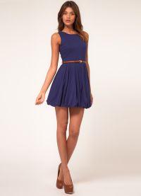 jak si vybrat šaty podle typu figury11