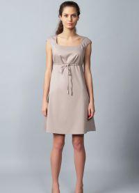 jak si vybrat šaty podle typu obrázku5