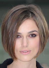 Kako odabrati frizuru 3