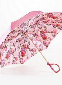 како одабрати квалитетни кишобран 1