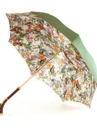 како одабрати квалитетни кишобран 2