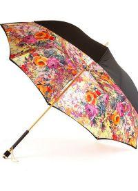 како одабрати квалитетни кишобран 3