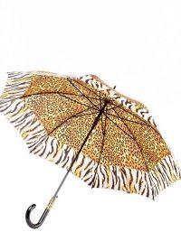 како одабрати квалитетни кишобран 4