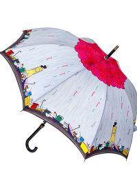 како одабрати квалитетни кишобран 5