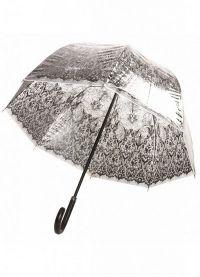 како одабрати квалитетни кишобран 6