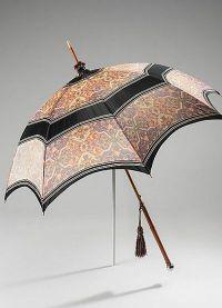 како одабрати квалитетни кишобран 7