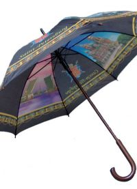 како одабрати квалитетни кишобран 8