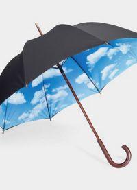 како одабрати квалитетни кишобран 9