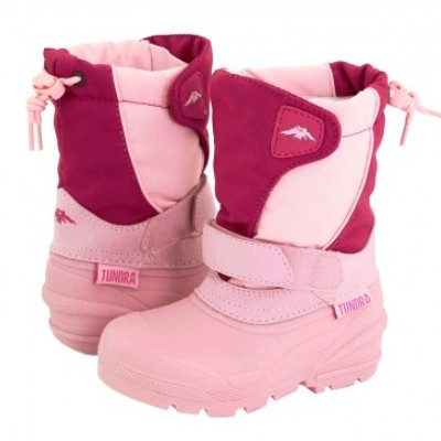 как да изберете зимна обувка за дете 7