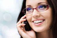 wybór soczewek do okularów 1