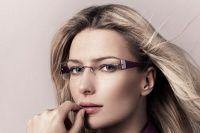 wybór soczewek do okularów 2