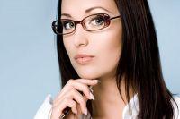 wybór soczewek do okularów 4