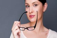 wybór soczewek do okularów 5