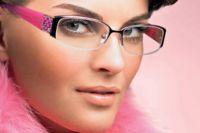 wybór soczewek do okularów 7