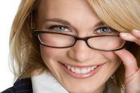 wybór soczewek do okularów 8