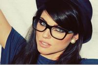 wybór soczewek do okularów 9