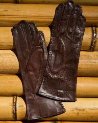 Jak wybrać skórzane rękawiczki 6