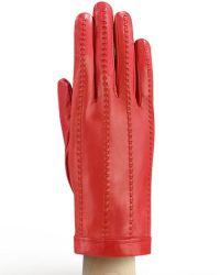 Jak wybrać skórzane rękawiczki 8