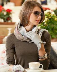 Jak wybrać skórzane rękawiczki 9